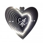 heartB 150x150 Gallery(Spinners)