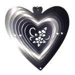 heartB1 150x150 Gallery(Spinners)