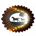 horses1 150x150 Gallery(Spinners)